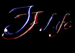 JJ Life Alive for Music