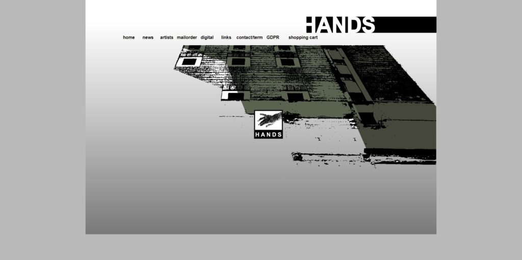 Hands productions