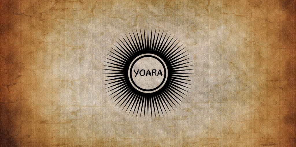 Yoara